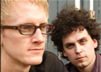 Simian Mobile Disco No Skol Beats 2007