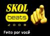 Skol Beats 2008 Ingressos à Venda