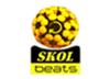 Skol Beats 2007