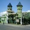 Castelo Excalibur