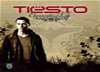 DJ Tiesto – Elements of Life