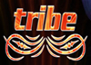 Local da Tribe RS Já Foi Definido