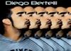 DJ Diego Bertelli