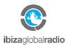 Ibiza Global