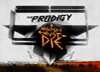 Novo Albúm: The Prodigy – Invaders Must Die