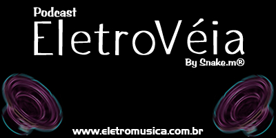 podcast_eletroveia