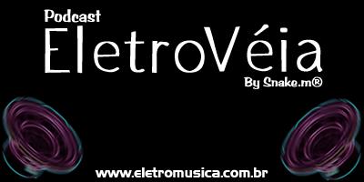 podcast_eletroveia