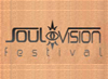 Soul Vision Festival