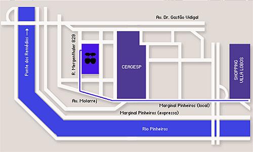 mapa_localizacao-pachasp