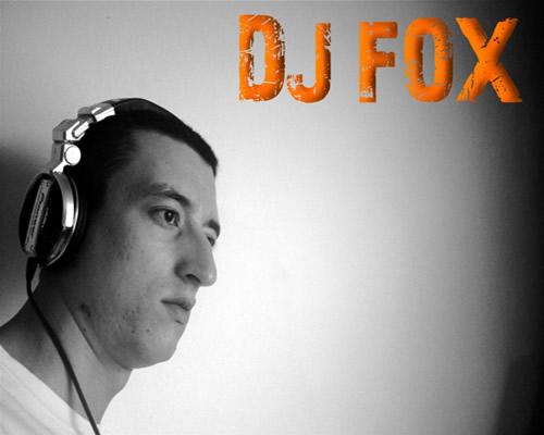 dj-fox-release