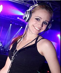 DJ Jully V width=