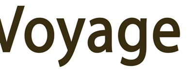 Projeto Voyage