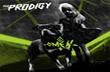 Novo Single – The Prodigy – Omen
