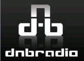 dnb radio