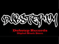 dubstep-fm