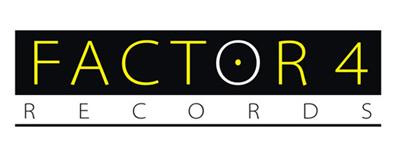 RC2 Music apresenta primeiros singles da Factor 4 Records