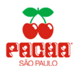 Pacha - São Paulo
