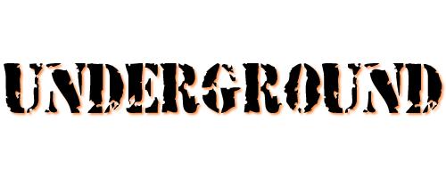 eletrohitz, eletro hitz, musica eletronica, Underground - O Inimigo da Mídia