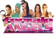 Female Angels chegam a Balneário Camboriú