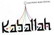 Kaballah anuncia sobre devolução ou troca de ingressos