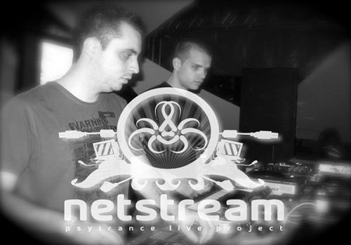 netstream_prono