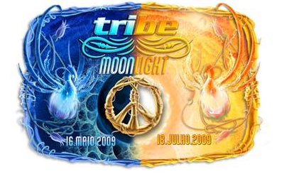 Tribe Moonlight