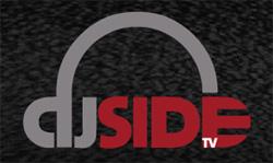 eletrohitz, eletro hitz, musica eletronica, DJ SIDE TV