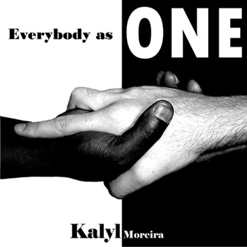 Everybody as ONE - Kalyl Moreira