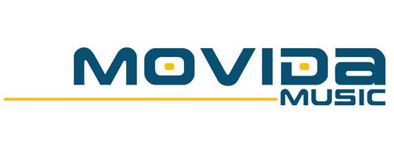 Movida Music