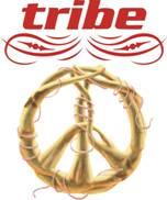 Tribe Pela Paz