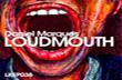 Daniel Marques lança novo EP – Loudmouth