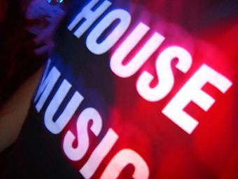 eletrohitz, eletro hitz, musica eletronica, A História da House Music no Reino Unido
