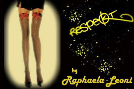 respekt2
