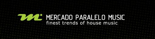 Mercado Paralelo Music