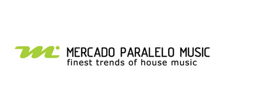 MERCADO PARALELO MUSIC - Finest Trends of House Music