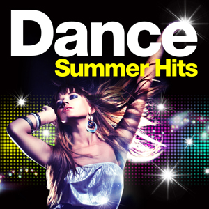 Dance Summer Hits
