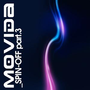 Spin Off vol.3, Movida Music