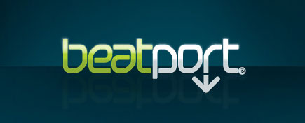 BEATPORT: LOJA DE MÚSICA ELETRÔNICA ONLINE - www.beatport.com