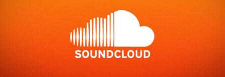 SoundCloud: COMPARTILHAMENTO DE MÚSICAS GRÁTIS - soundcloud.com - DOWNLOAD