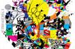 UNDERWORLD – BARKING, Lançamento do novo álbum em Setembro