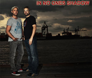 KAISERDISCO - In No One's Shadow