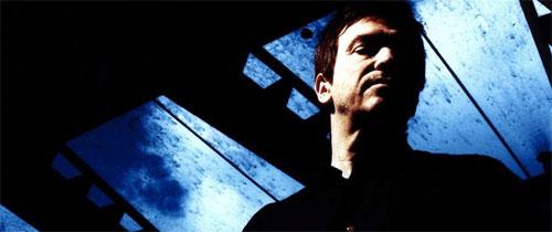 Ex-integrante do Depeche Mode fará show pela primeira vez no Brasil com seu projeto Recoil