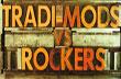 TRADI MODS vs ROCKERS – Crammed Discs lança nova compilação de músicas