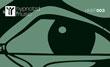 EP Happy Tears – Dudu Nahas – Lançamento pela Hypnoztd Music