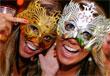 Green Valley fará o maior carnaval eletrônico do mundo