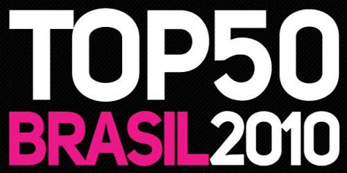 Melhores djs do brasil house mag top 50 brasil for Top 50 house songs