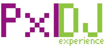 PIXEL DJ – Games e Música Eletrônica em grande estilo