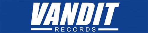 VANDIT RECORDS – Best Of 2010