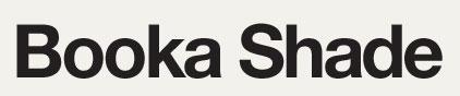 BOOKA SHADE Protagoniza Abertura da Tour 15 ANOS NO SOME FESTIVAL