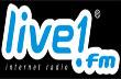LIVE1.FM – RÁDIO DE MÚSICA ELETRÔNICA – Internet Radio